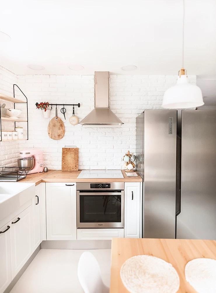 štednja-frižider-ledaboss-domnakvadrat