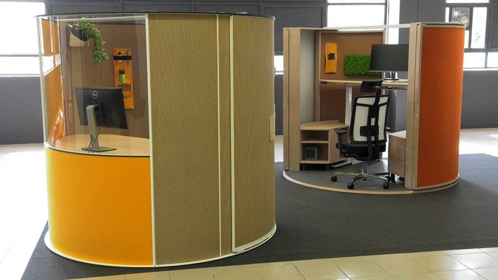 office-shell-dizzconcept-domnakvadrat