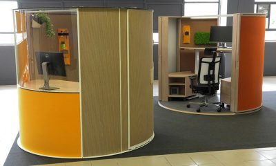 office-shell-dizzconcept-domnakvadrat