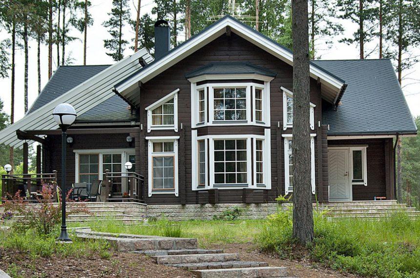 tradicionalna-montažna-kuća-domnakvadrat