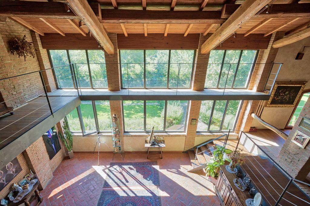 prozori-galerija-talijanska-vila-domnakvadrat