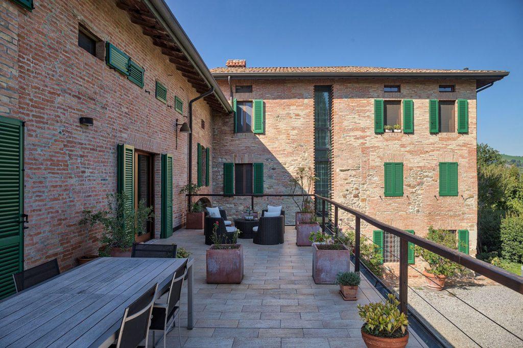 terasa-grilje-talijanska-vila-domnakvadrat