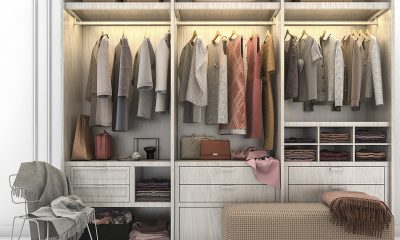 walk-in-ormar-domnakvadrat