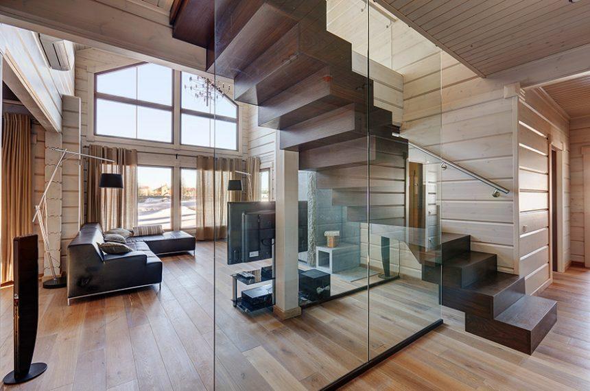 moderno-i-tradicionalno-montažna-kuća-domnakvadrat
