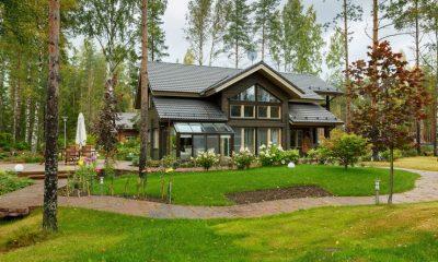 tradicionalna-montažna-kuća-okućnica-domnakvadrat