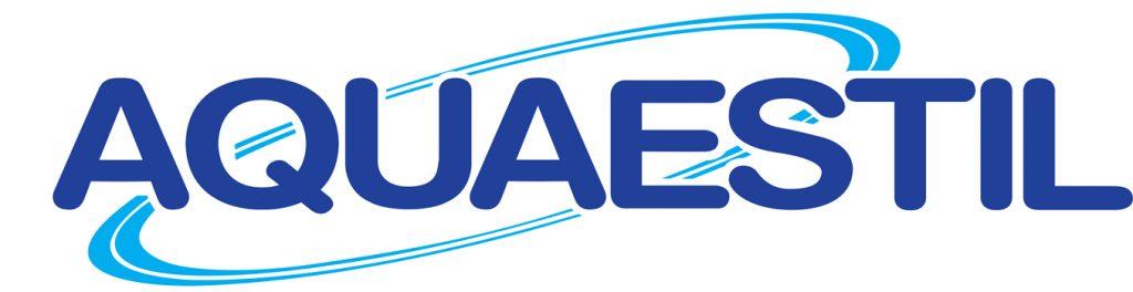 aquaestil logo