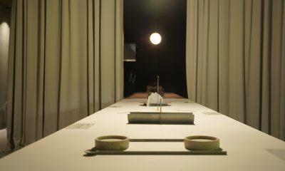 korona-blagovaonski-stol-design-week-domnakvadrat