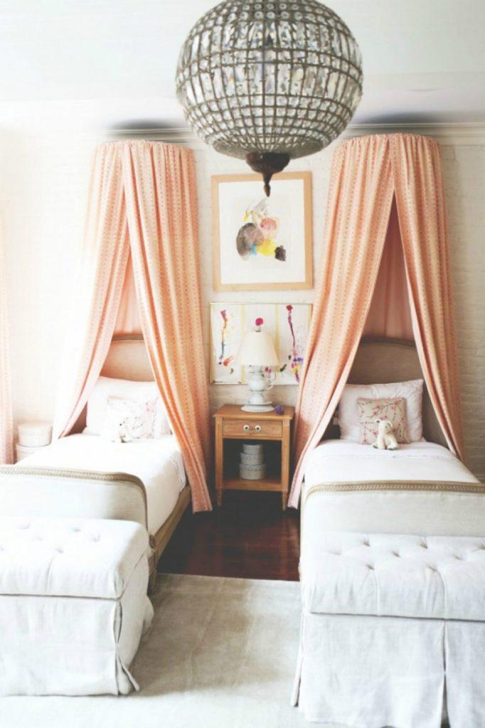 dječja-soba-dva-kreveta-domnakvadrat