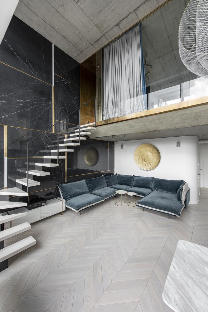 stepenice-litva-domnakvadrat