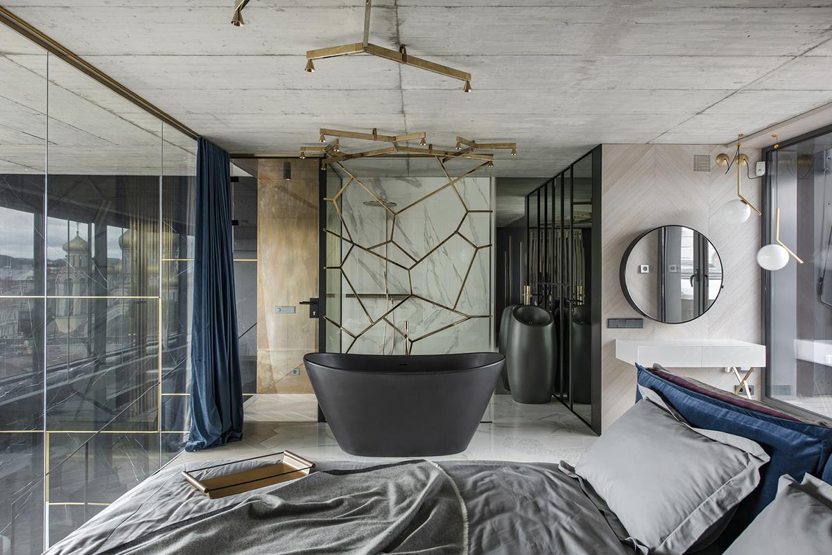 spavaća-soba-kada-panorama-litva-domnakvadrat