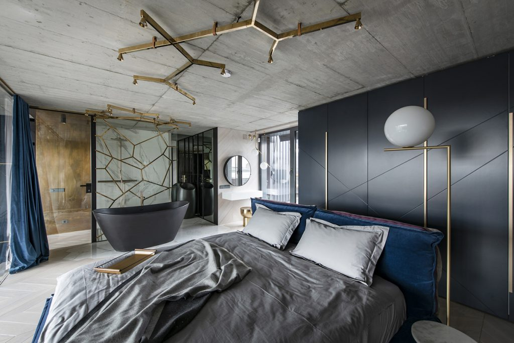 spavaća-soba-kada-litva-domnakvadrat