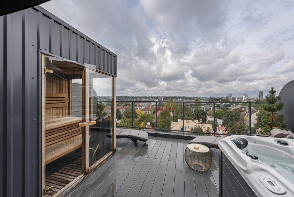 terasa-spa-oaza-litva-domnakvadrat