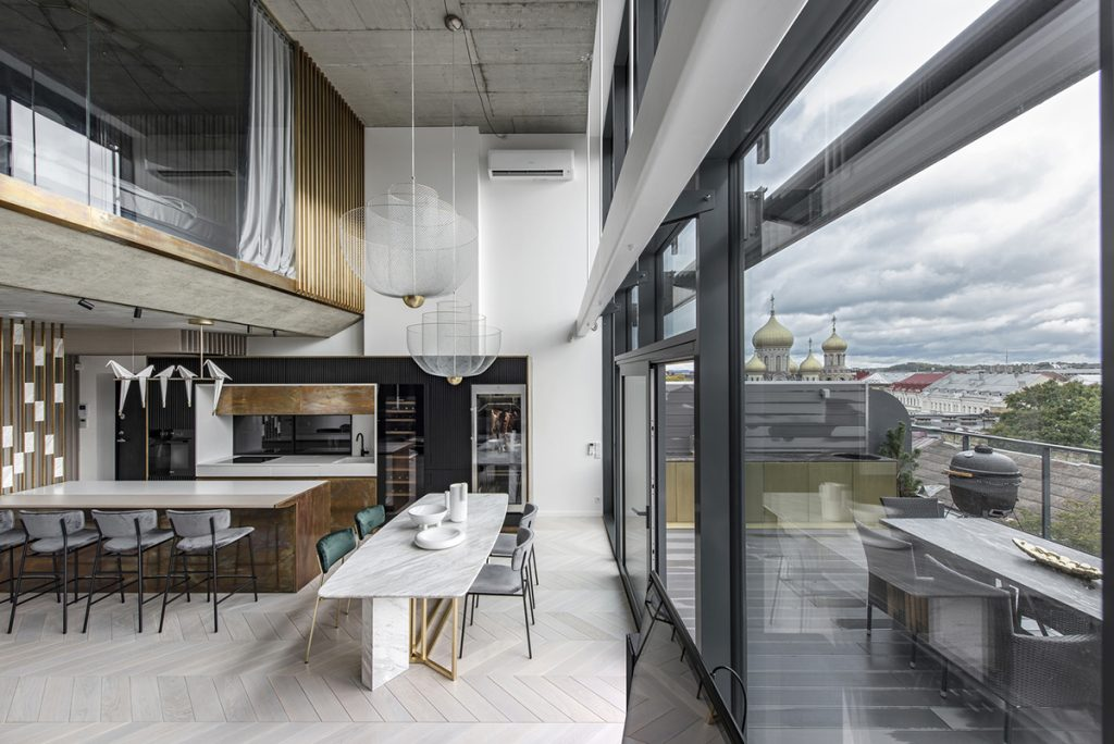 galerija-panorama-terasa-kuhinja-litva-domnakvadrat