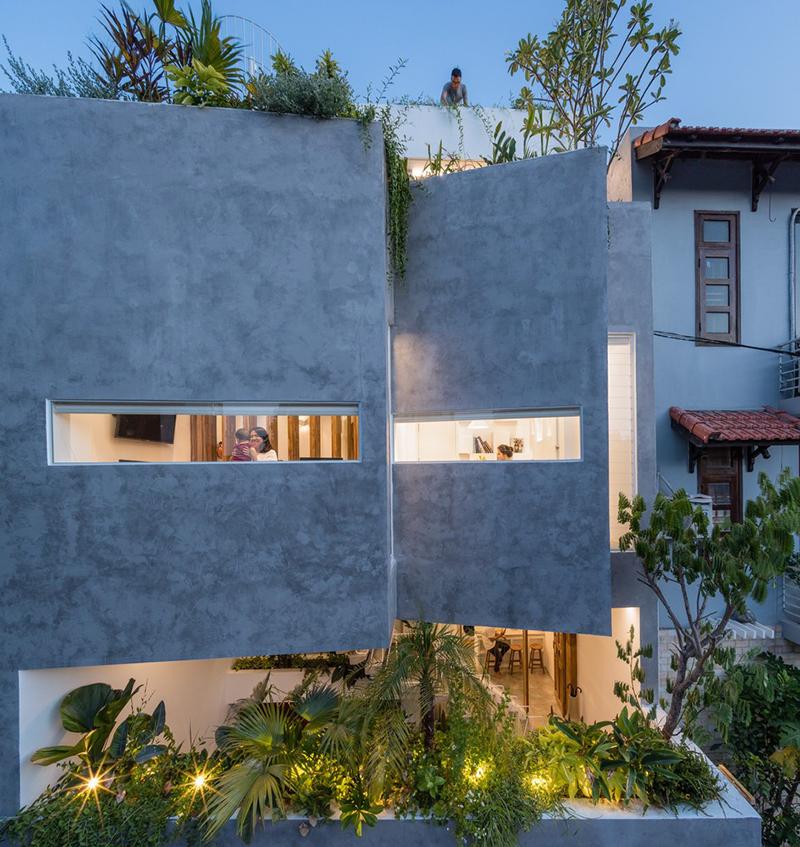 vijetnamska-zgrada-zid-domnakvadrat
