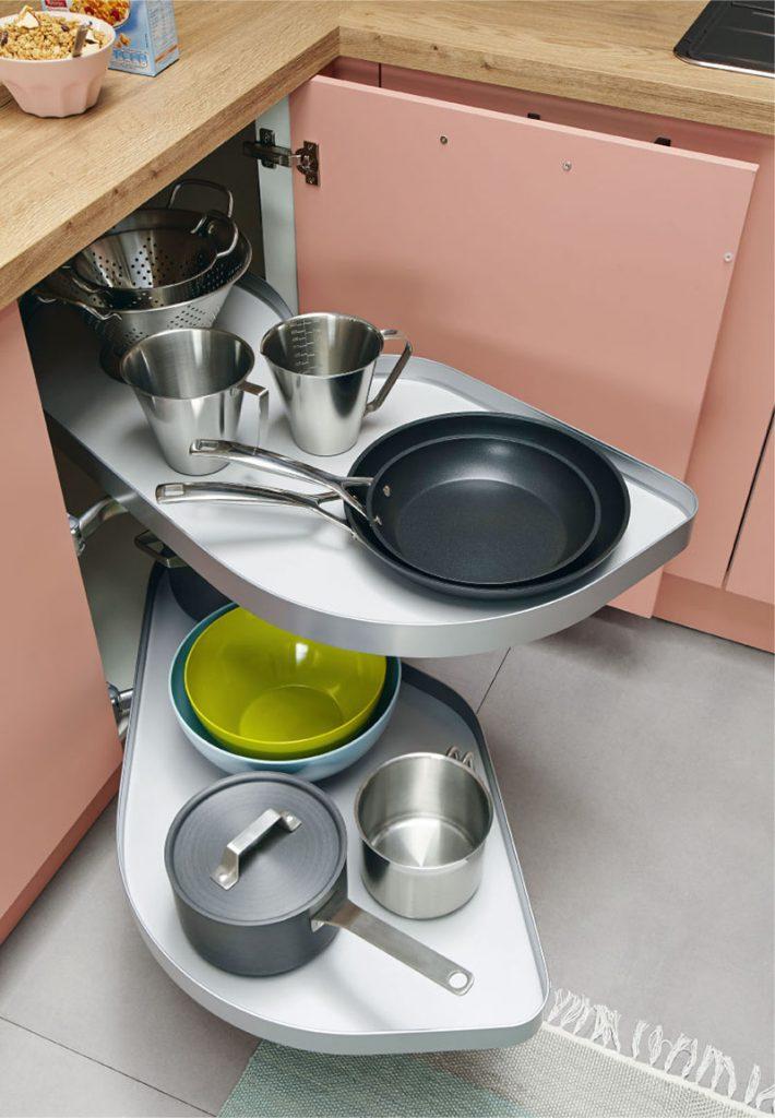 kuhinjski-element-izvlačenje-mobel-land-domnakvadrat