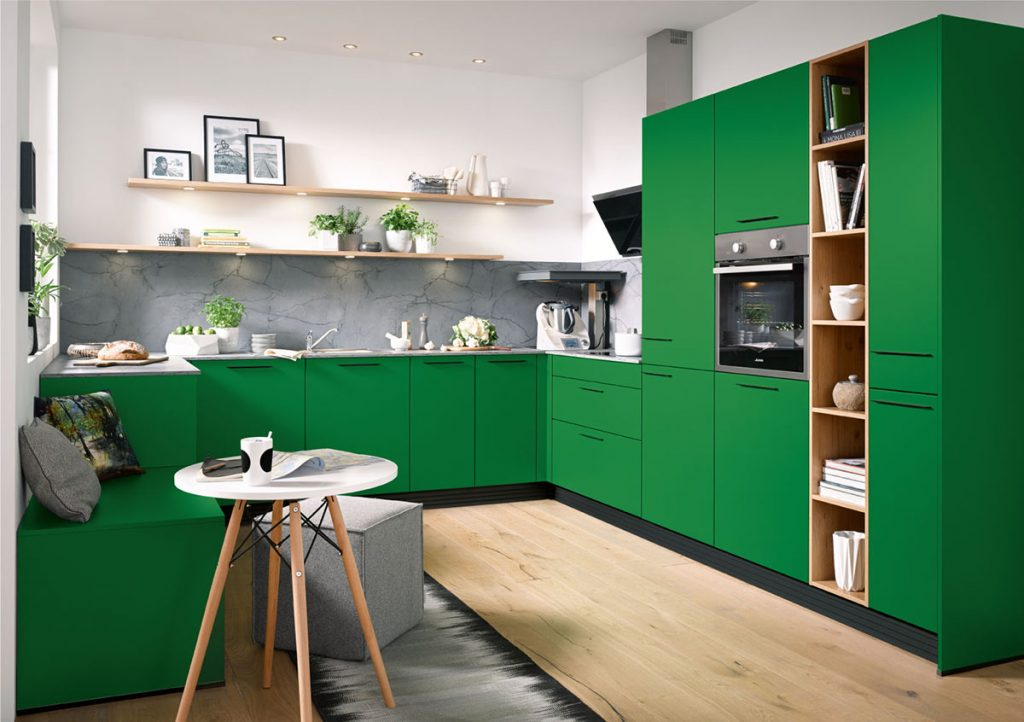zelena-kuhinja-mobel-land-domnakvadrat