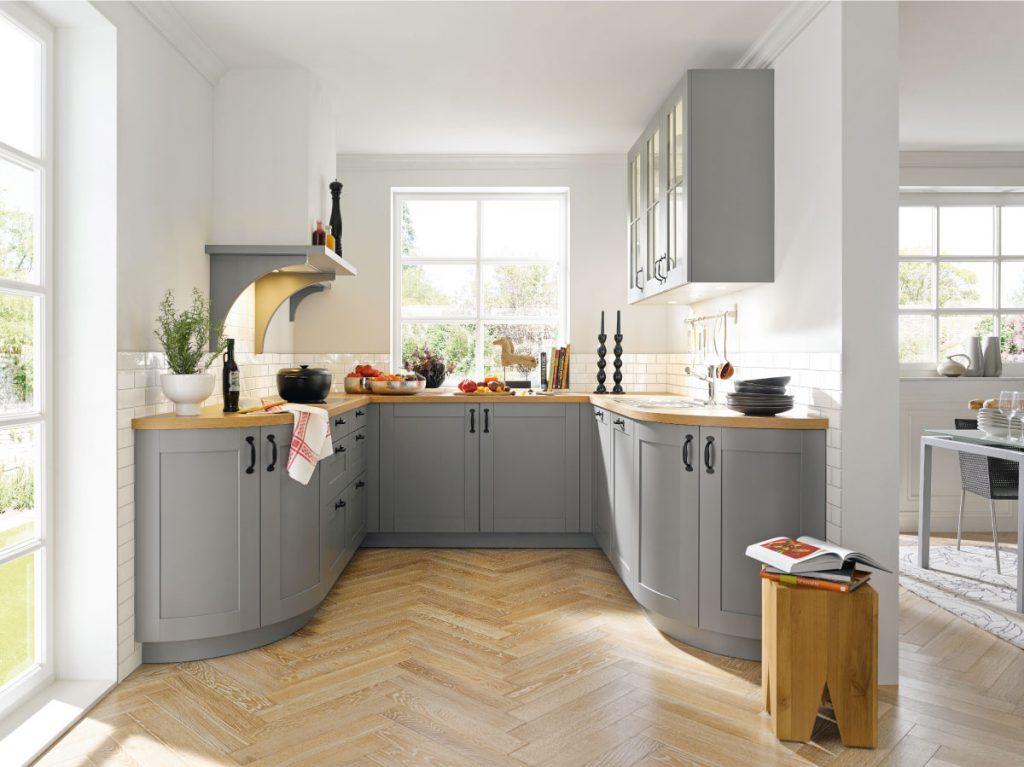 klasična-kuhinja-mobel-land-domnakvadrat
