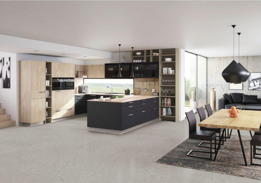 kuhinja-stilski-uklopljena-mobel-land-domnakvadrat