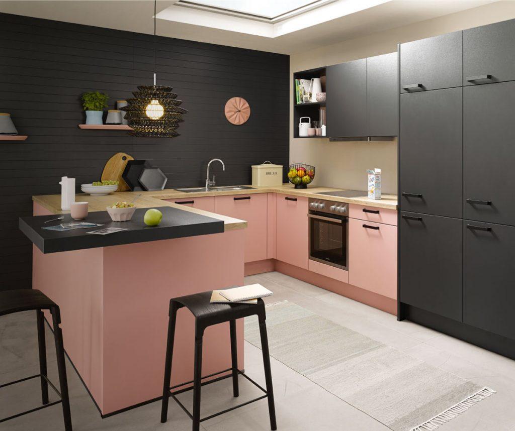 rozo-siva-kuhinja-mobel-land-domnakvadrat