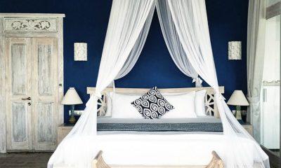 morski-stil-spavaća-soba-domnakvadrat