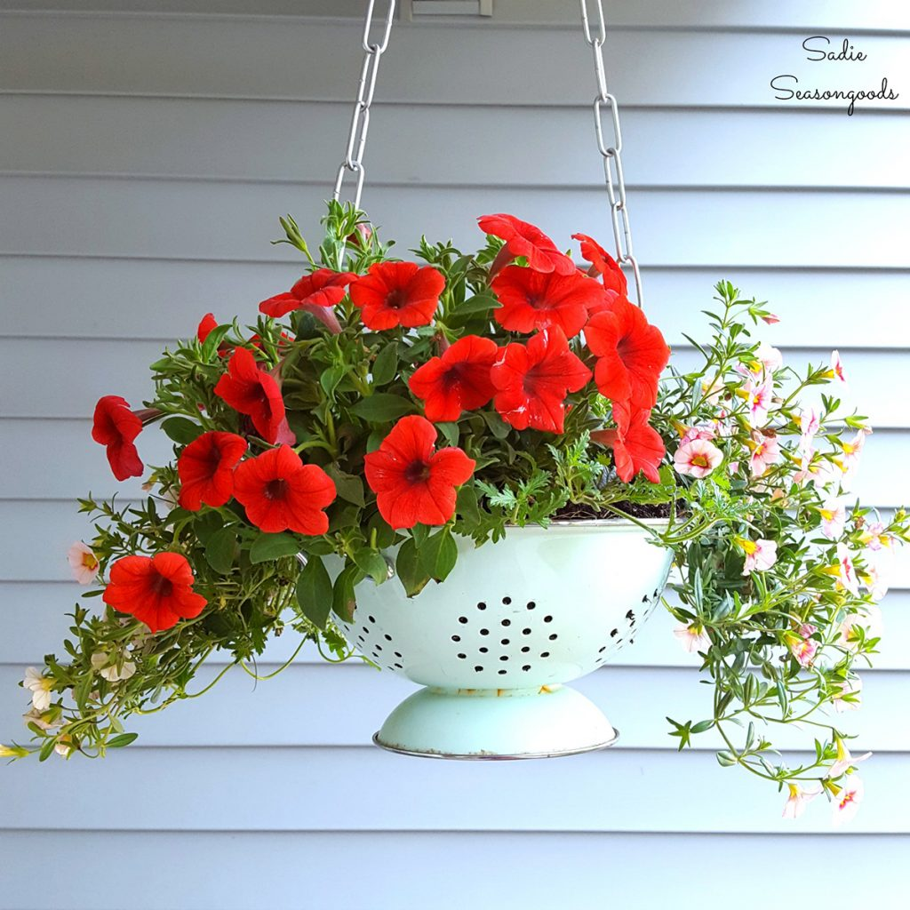 cjedilo-tegla-za-cvijeće-domnakvadrat
