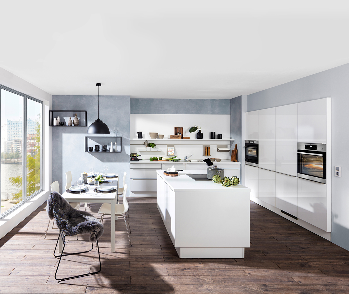 bijela-kuhinja-lesnina-xxxl-domnakvadrat