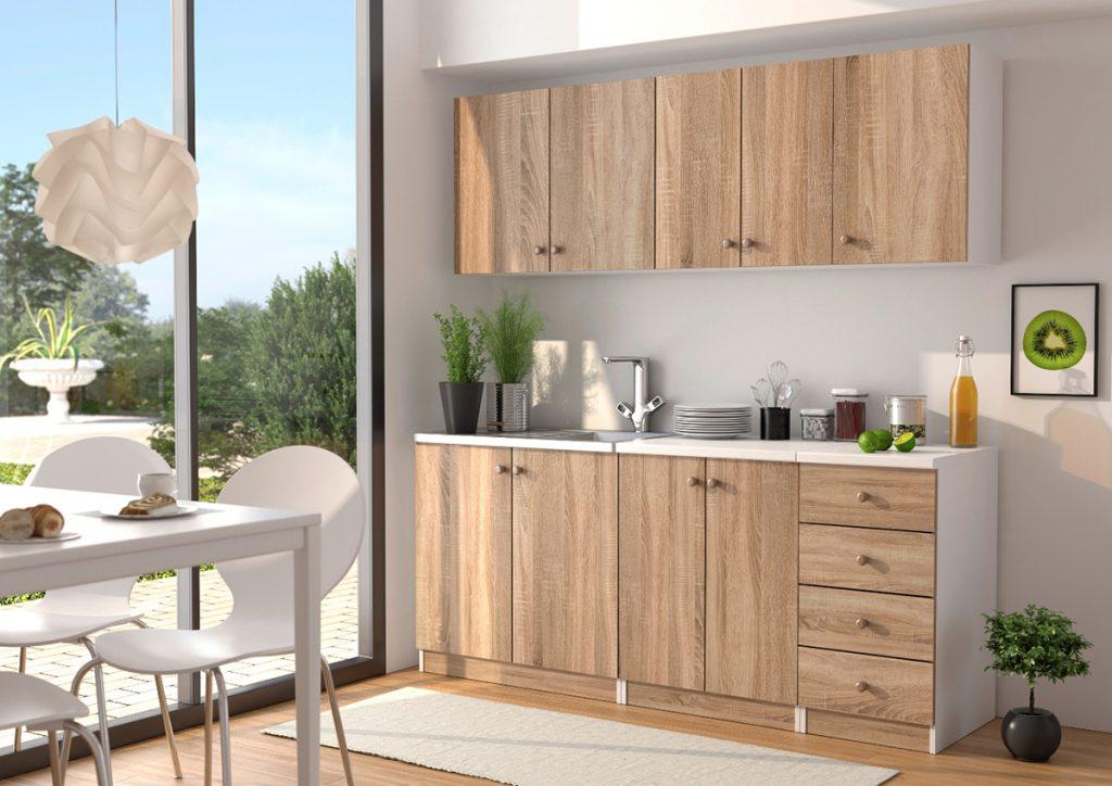 drvena-kuhinja-lesnina-xxxl-domnakvadrat