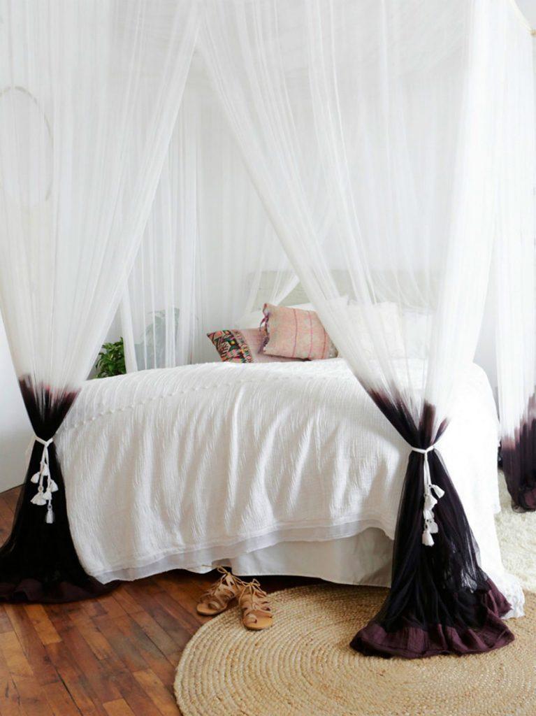ombre-zavjesa-krevet-domnakvadrat