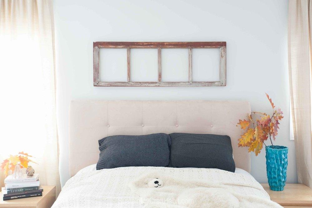 prozor-okvir-krevet-domnakvadrat