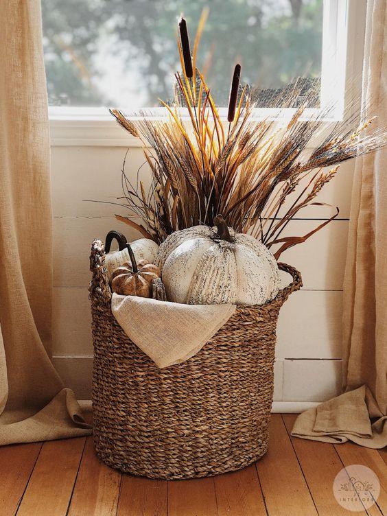 košara-jesenske-dekoracije-domnakvadrat