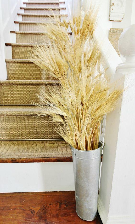 klasovi-pšenice-vaza-stubište-domnakvadrat
