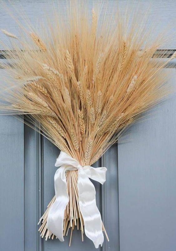 snop-pšenice-ulazna-vrata-domnakvadrat