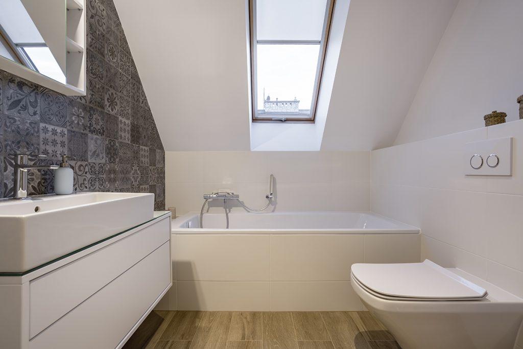 kupaonica-prozor-domnakvadrat