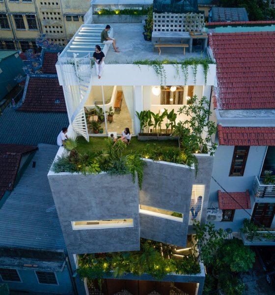 vijetnamska-zgrada-domnakvadrat