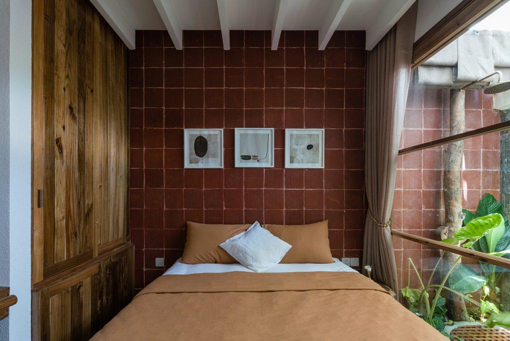 spavaća-soba-vijetnam-domnakvadrat