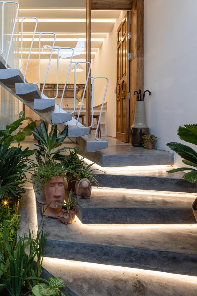 betonske-stepenice-vijetnam-domnakvadrat
