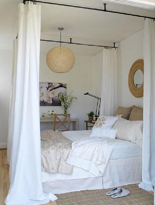karniša-krevet-zavjesa-domnakvadrat
