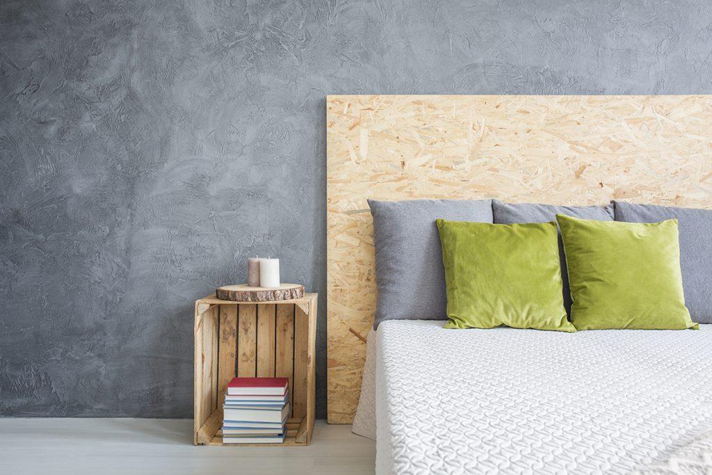 drvena-kutija-krevet-domnakvadrat