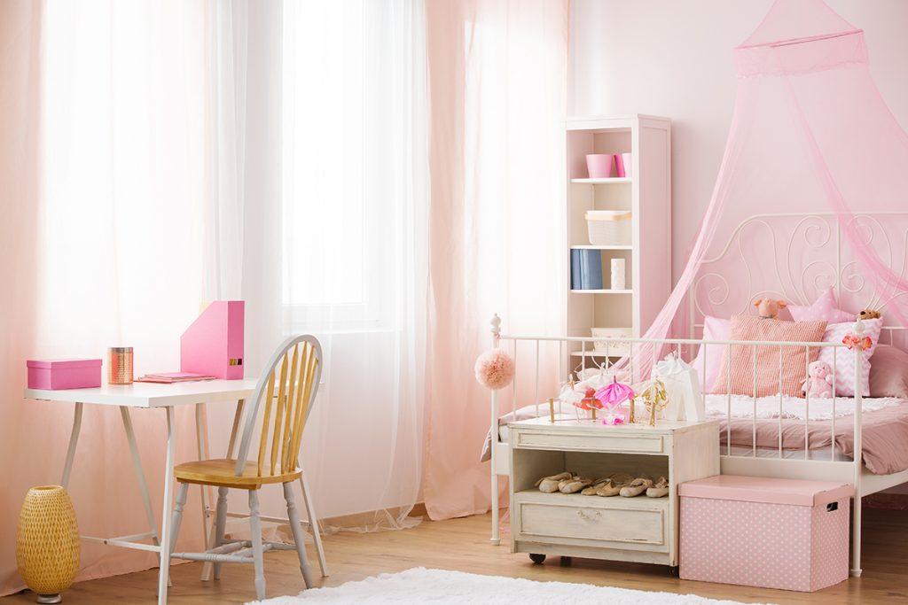 roza-dječja-soba-krevet-domnakvadrat