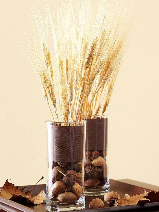 pšenica-klas-kesten-vaze-domnakvadrat