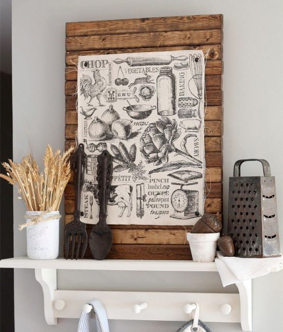 rustikalni-stil-kuhinja-polica-jesen-domnakvadrat