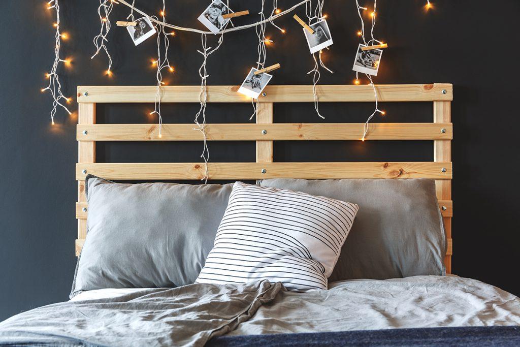 string-lights-fotografije-uzglavlje-domnakvadrat