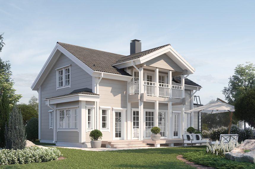 bijela-tradicionalna-montažna-kuća-domnakvadrat