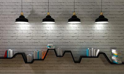 crna-polica-svjetiljke-knjige-domnakvadrat