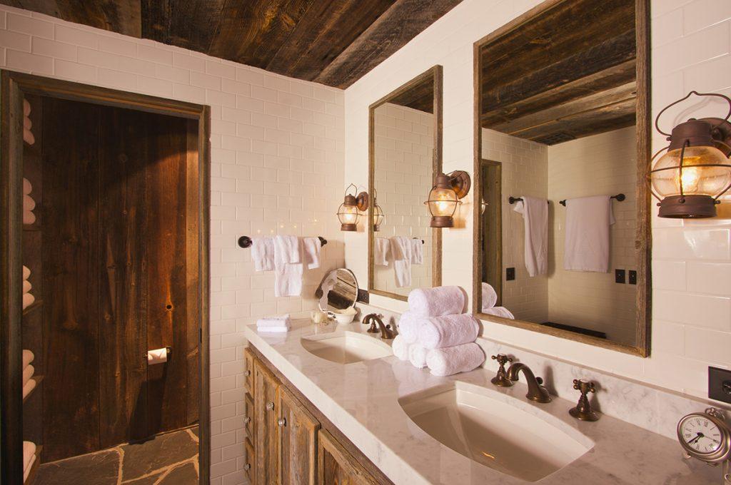 rustikalna-kupaonica-domnakvadrat