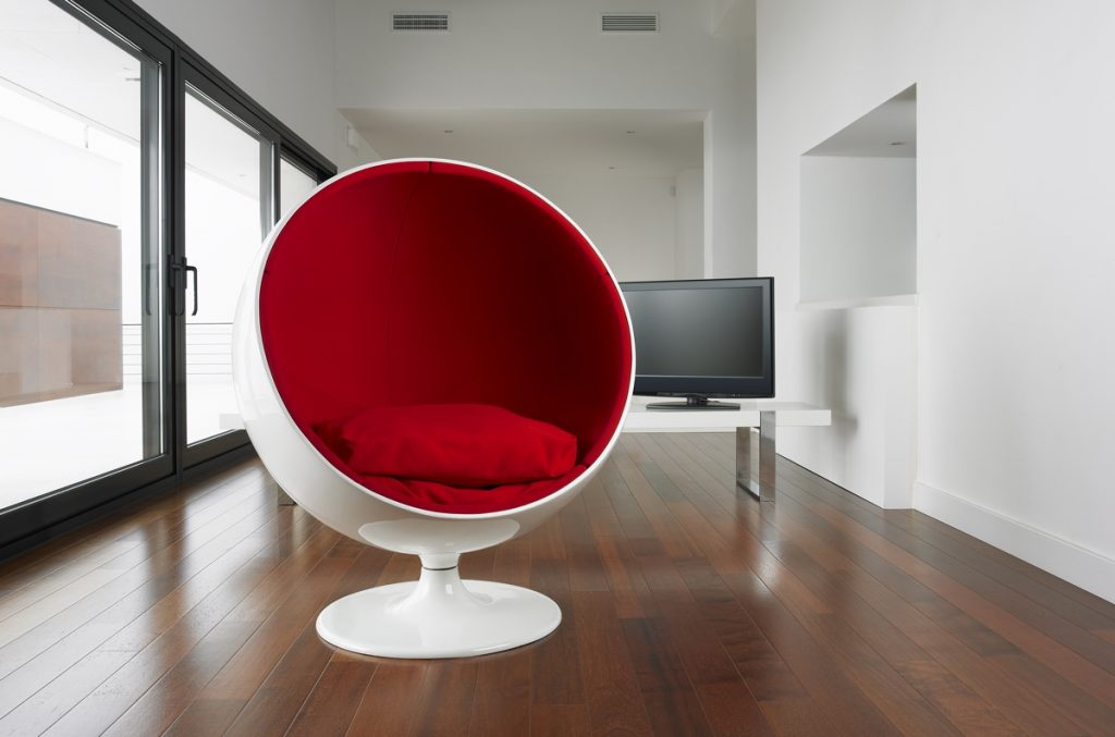 fotelja-za-moderno-uređenje-prostora-dom2