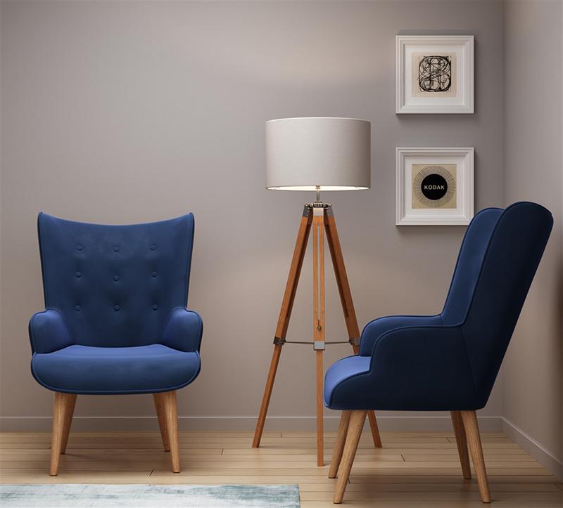plave-stolice-mobel-land-domnakvadrat