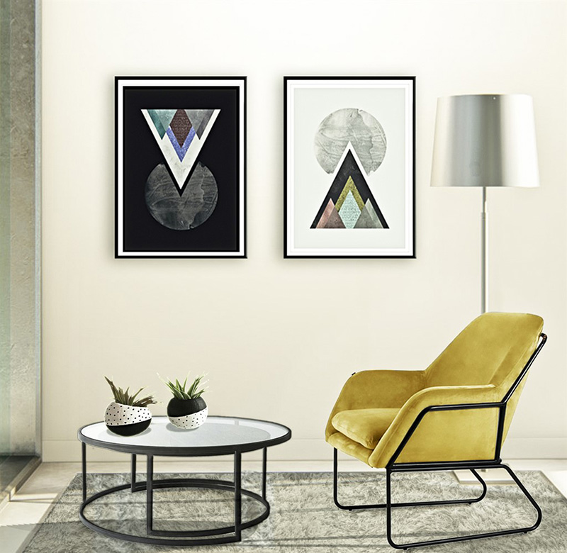 žuta-stolica-stol-mobel-land-domnakvadrat