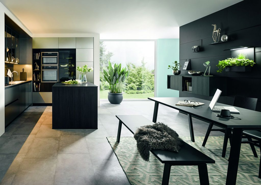 crna-elegantna-kuhinja-mobel-land-domnakvadrat