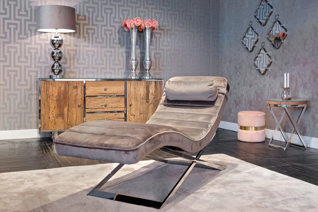 smeđa-ležaljka-fotelja-mobel-land-domnakvadrat